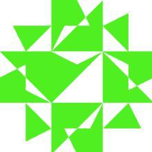 Bingolfs's avatar