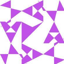 Binho666's avatar