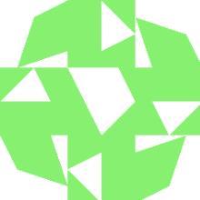 Binho_sjc's avatar