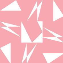 BinhoSystems's avatar