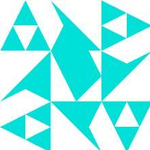 Binky's avatar