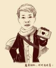 Binping_chen's avatar