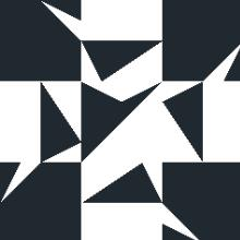 BinuR's avatar