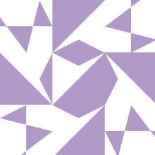 Binway's avatar