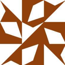 BioArnold's avatar