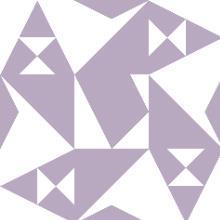 Bioedusiana's avatar
