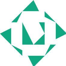Biohazard90's avatar