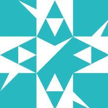 Biokats's avatar