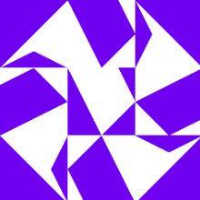 BioTurboNick's avatar