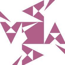 bip1's avatar