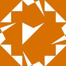 bip1829's avatar