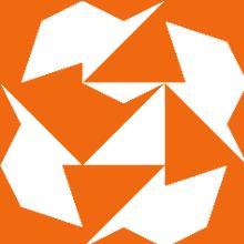 Bip1969's avatar
