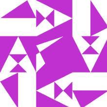 Bipin_Bedi_cf8092's avatar