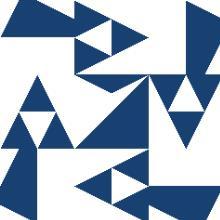 bipinc's avatar