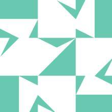Biprajiman's avatar