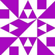 biprism's avatar
