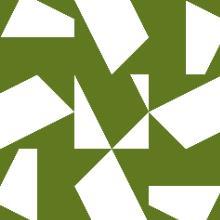 bipul4's avatar