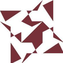 Biralo's avatar