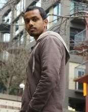 BiranchiPanda's avatar