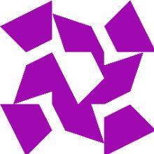 birdeye's avatar