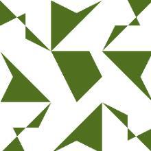 birdiekungen's avatar