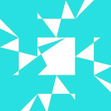Birdman168's avatar