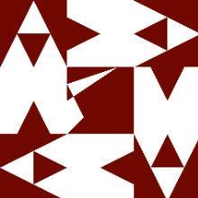 BirgemBorg's avatar