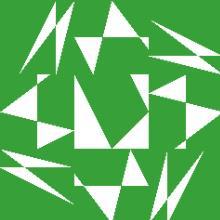 birikim's avatar