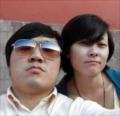 Bisheng.Hu's avatar
