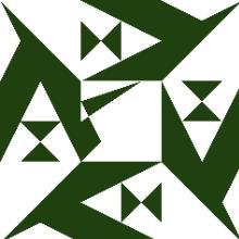 BishoyJacob's avatar