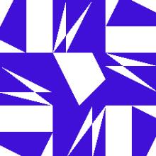 Bistech's avatar