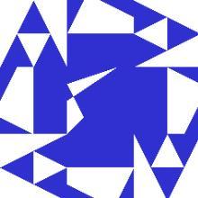 BiswajeetKumar's avatar