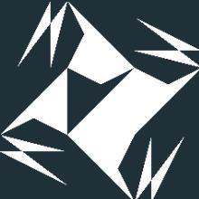 bit-it's avatar