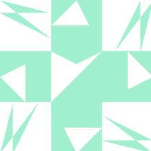 BitCodigo's avatar