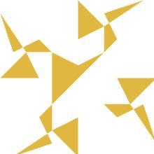 BitFever's avatar