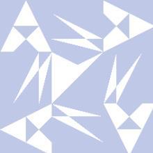 bitfish_jzl's avatar
