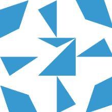 BitFlipper's avatar