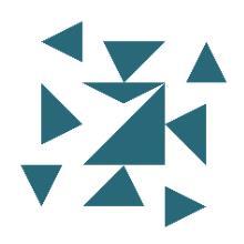 Bitfox's avatar