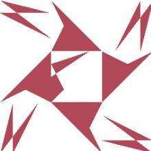 bithunter_99's avatar