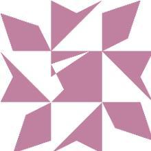 bitl0cker's avatar