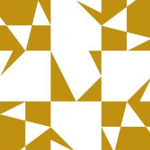 BitLifePC's avatar