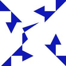 bitmaker's avatar