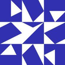 BitmineBarry's avatar