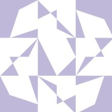 bitoclass's avatar