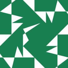BitPainter's avatar