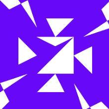 Bitz27's avatar