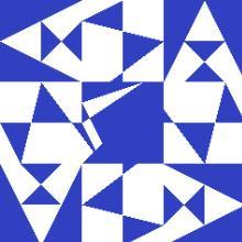 bixb0012's avatar