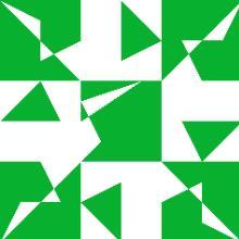 BixbyBridge24's avatar