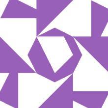 Biz_M's avatar