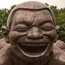 Bizanga's avatar